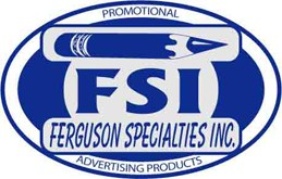 Ferguson Specialties Inc